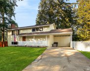 3515 199th St SE, Bothell image