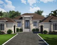 5633 Baltusrol  Court, Sanibel image