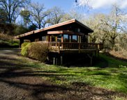 10680 Green Valley Road, Sebastopol image