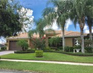 3897 Bowfin Trail, Kissimmee image
