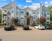 5963 Founders Hill Dr  Drive Unit #103, Alexandria image