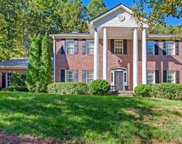 1032 Lake Dr, Gainesville image