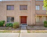 3216 W Laurie Lane, Phoenix image