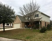 6920 William Wallace Way, Austin image