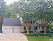 7109 Grist Mill Road, Raleigh image