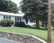 33 LAWRENCE RD, North Providence, Rhode Island image