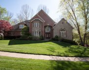 3274 Highpoint  Court, Greenwood image