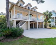 438 Cayman Loop, Pawleys Island image