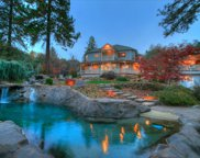 14280  Normandy Lane, Grass Valley image