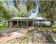 321 E 11th Avenue, Mount Dora image