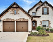 5834 Casstello Dr, Round Rock image