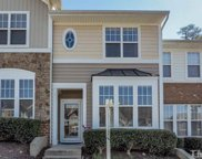 4831 Sir Duncan Way, Raleigh image