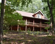 985 Holland Road, Powder Springs image