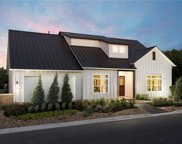 1002 Lucca Dr, Dripping Springs image