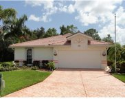 3880 Ponytail Palm CT, North Fort Myers image