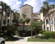 833 Oak Harbour Drive, Juno Beach image
