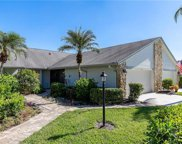 121 Fox Glen Dr Unit 6-14, Naples image
