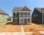 1014  Bannister Road Unit #1021, Waxhaw image