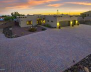 1121 E Arroyo Road, Phoenix image