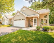 6075 Courtly Alcove Unit #A, Woodbury image