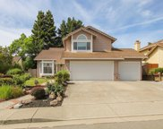 3315 Colonial Court, Fairfield image