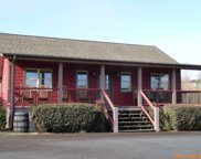 3222 Hwy 69 South, Hayesville image