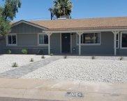 2102 W Meadow Drive, Phoenix image
