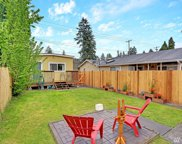 1628 SW Holden St, Seattle image