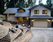 5356  Cold Springs Drive, Foresthill image