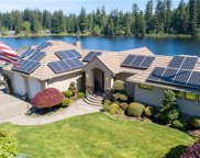 7933 Lakewood Rd, Stanwood image