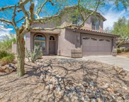 4704 E Matt Dillon Trail, Cave Creek image