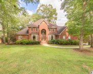 4811 Cove Creek Drive, Brownsboro image