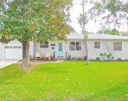 715 PALM TREE RD, Jacksonville Beach image