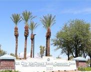 2116 High Mesa Drive, Henderson image