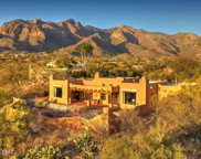 3045 E Manzanita Ridge, Tucson image