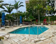 999 Wilder Avenue Unit 204  2 cov. pkg., Honolulu image