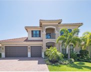 3280 Atlantic Cir, Naples image
