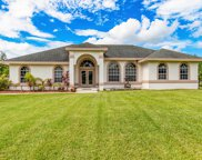 12793 77th Place N, West Palm Beach image