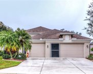 6266 Bobby Jones Court, Palmetto image