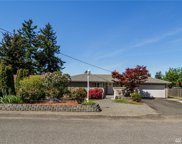 652 S 305th St, Federal Way image