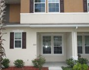 4220 PLANTATION OAKS BLVD Unit 2014, Orange Park image