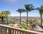 1122 Canyon View Place, Norco image