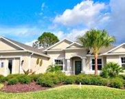 492 SW College Park Road, Port Saint Lucie image