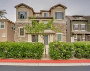 938 W Aspen Way, Gilbert image