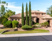 882 W Armstrong Way, Chandler image