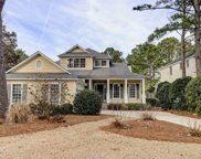 628 Wild Dunes Circle, Wilmington image