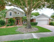 7001 Shadowood Circle, Mount Dora image