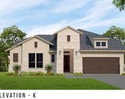 182 Lavaca Heights Dr, Austin image