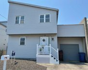 704 N Victoria Ave, Ventnor Heights image