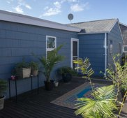 910 Evergreen  Walk, Ocean Beach image